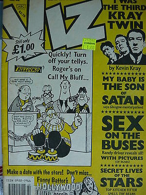 Viz Comic Issue No 42