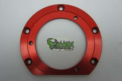 Adapterplate KTM 65 SX Ø90mm