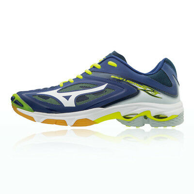 Mizuno Wave Lightning Z3 Mens Squash Indoor Court Shoes Trainers Pumps
