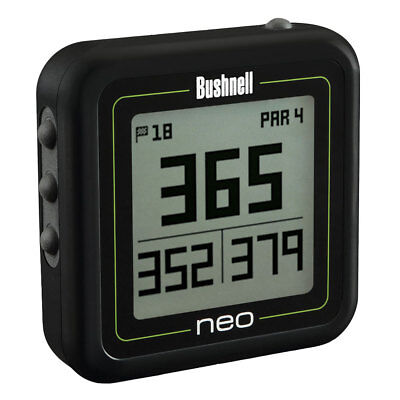 Bushnell Neo Ghost (various colours)