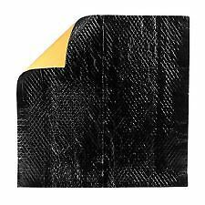 3M 08840 Sound Deadening Pads (Box of 10)