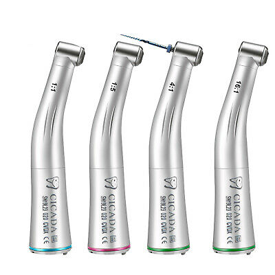 100pc Disposable Hair Net Bouffant Cap for Kitchen,Food,Medical Worker Non Woven