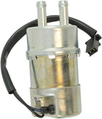 K&L Supply Fuel Pump Replacement Yam 1009-0017