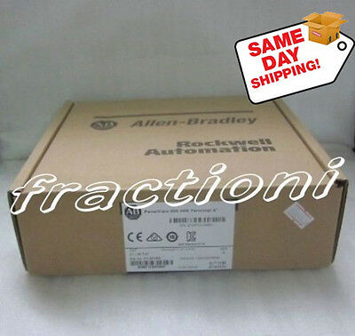 Allen-Bradley AB HMI 2711R-T10T, New Factory Sealed, 1-Year Warranty !