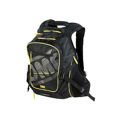 OMP ONE Backpack / Rucksack