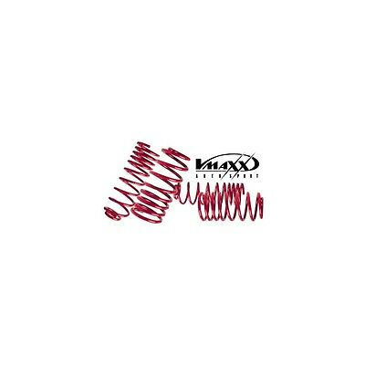 MUELLES VMAXX ROVER  600  618/620/623  excl.  Turbo/height adj. YEAR 7.93_2.99 R