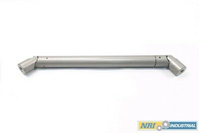 Drive Shaft 1 X 1-3/16in Bore 35-1/2in Length 2-9/16in Od