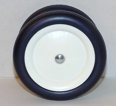 Cosco Replacement Front Wheel for Umbrella Stroller, NEW
