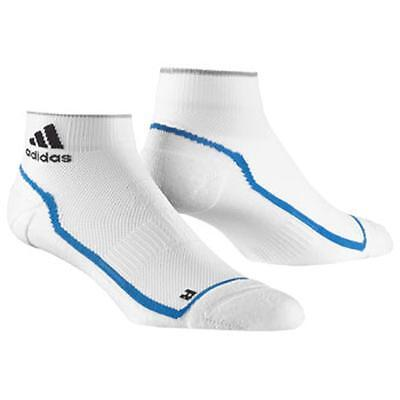 shoes for cheap new list great prices ADIDAS SNEAKER CLIMACOOL Sport Socken blau weiss 39 40 41 42 ...