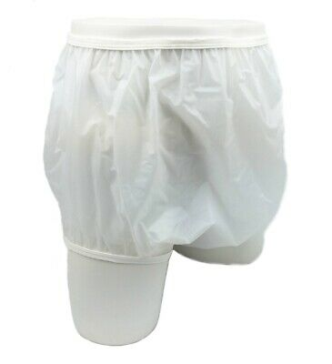 Drylife Childrens Waterproof Plastic Pants - Large