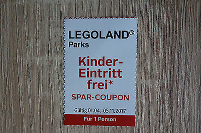 Coupons osterreich spar
