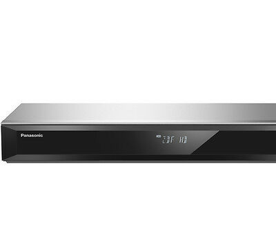 panasonic dmr bct730 3d blu ray player blu ray recorder. Black Bedroom Furniture Sets. Home Design Ideas