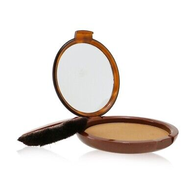 NEW Estee Lauder Bronze Goddess Powder Bronzer (# 03 Medium Deep) 21g/0.74oz