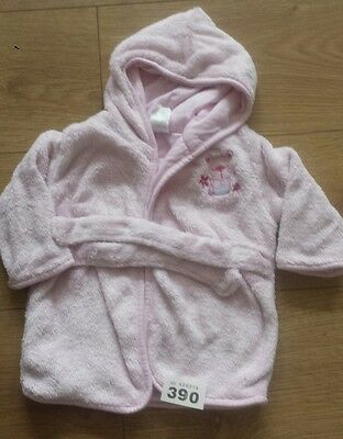 Hartlepool United Baby Clothes