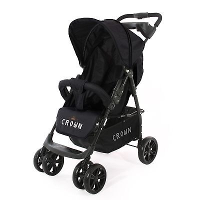 kinderwagen buggy sportwagen kinderbuggy liegebuggy. Black Bedroom Furniture Sets. Home Design Ideas