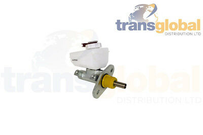 Non ABS 95> Brake Master Cylinder for Land Rover Discovery 1 300tdi / V8 STC1285
