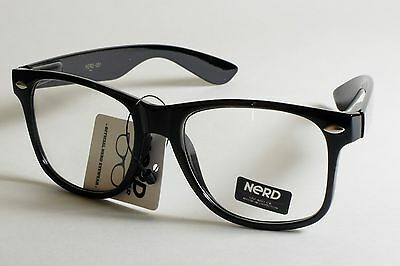 For Parts or Other WOMENS MENS SUNGLASSES SCRATCH RESISTANT OPTICAL MAX UV