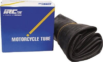 IRC 350/400-10 Inner Tire Tube Motorcycle 3.50/4.00-10 Angle Valve Stem JS-244A