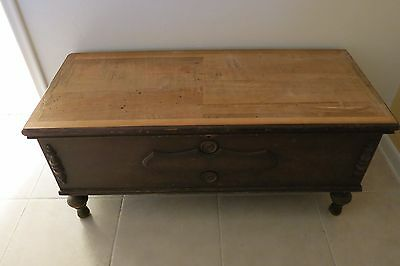 LANE CEDAR WOOD HOPE CHEST, OWN A PIECE OF BEAUTIFUL HISTORY! Historical Labels