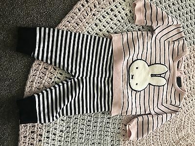 Baby Girl Clothes Size 000