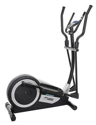 ATALA Elliptical X FIT 350 0410040620 home fitness program with body fat