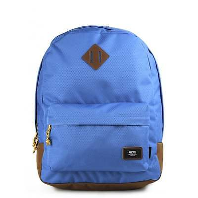 VANS Old Skool Plus Backpack - Delft Toffee School Bag V002TMO78  FREE  Haribo ecb88f120