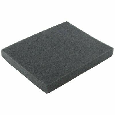 Solid Foam Block Protective Case Padding 265 x 210 x 30mm for EN-AC-FG-A036