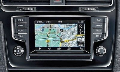 volkswagen navigation sd karte as europa1 v6 navi neu. Black Bedroom Furniture Sets. Home Design Ideas