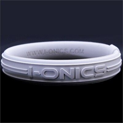 I-Onics Power Sport Band Limited Edition