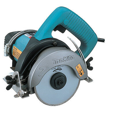 Makita 4101RH 110V 125mm Stone Cutter