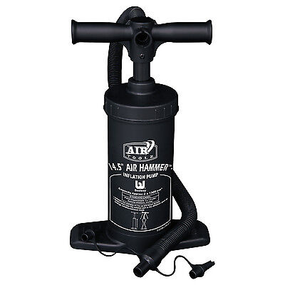 Bestway Air Hammer Air Pumps.  Inflatable Toys, Pools, Bouncy Castles