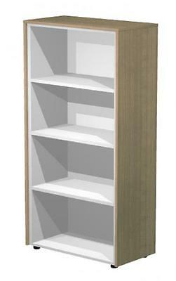 Furniture high size Eco Full Of Top And Sides Finish Cm. 82,8X43X158,2H