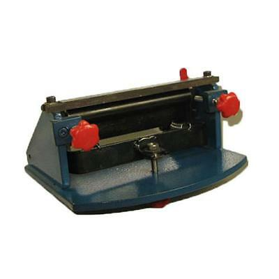 High-Tech Leather Splitter 3790-00