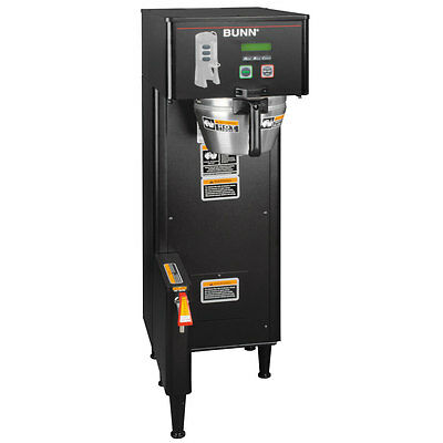 Bunn Single TF DBC BL  Commercial Coffee Brewer CONTACT FOR SHIPPING