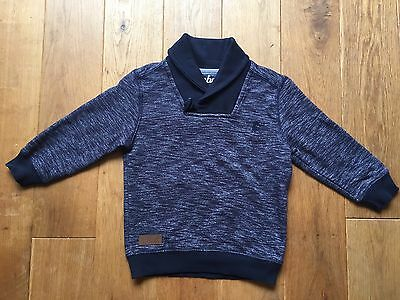 Jumper - New Without Tags - 18-24 Months