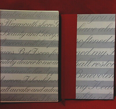 Letters of John and Abigail Adams: 1762 to 1826 Hardcover – 2001