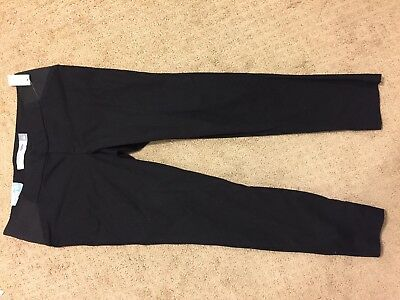 Old Navy Maternity Pixie Pant, Size 2, NWT