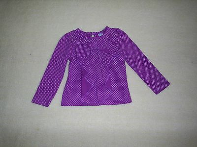 Baby girls top by Mini Mode age 18months/2 years