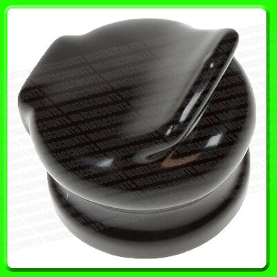 * Pack of 2 * Black PVC Towing Socket Cover [MP242]