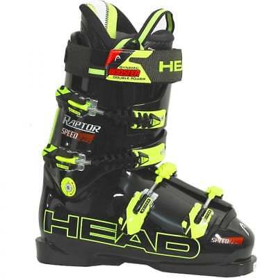 Head Unisex Raptor Speed RS