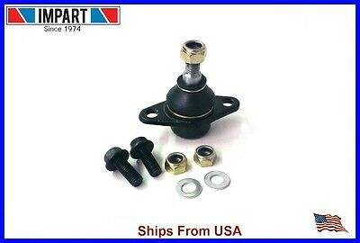 Mini Cooper R50 R52 R53 Front Ball Joint for Wheel Carrier KARLYN 31126783443