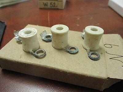 Allen-Bradley Heater N10 *Lot of 3* Used