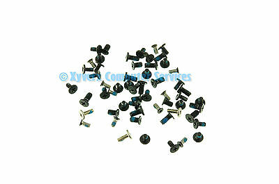 Q552Ub-Bhi7T12 Oem Original Asus Screw Kit Q552U Q552Ub-Bhi7T12 Series (Grd A)