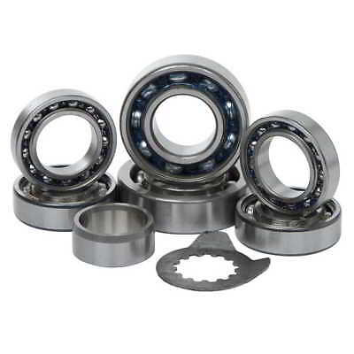Hot Rods Transmission Bearing Kit For Yamaha YZ250 1999-2016