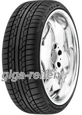 Winterreifen Achilles Winter 101 X 185/60 R15 88T XL M+S