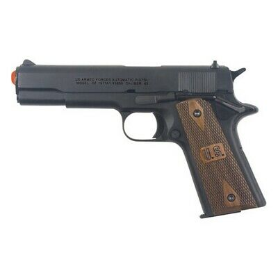 Kimar Replica 45 Gov't M1911 Automatic Military Pistol