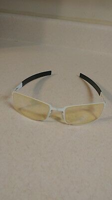 Gunnar Computer Electronic Viewing Glasses