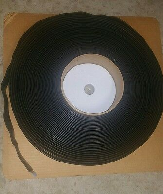 3517/36 3M™ Shielded/Jacketed, Flat Cable 100' Roll