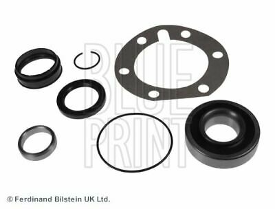REAR WHEEL BEARING KIT fit DYNA 2001-06 DYNA 2006> HILUX / SURF HILUX 1997-05