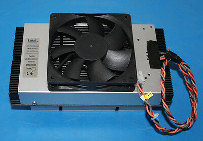 Laird Thermoelectric AA PowerCool thermoelectric Heatsink 60W Cooler assembly